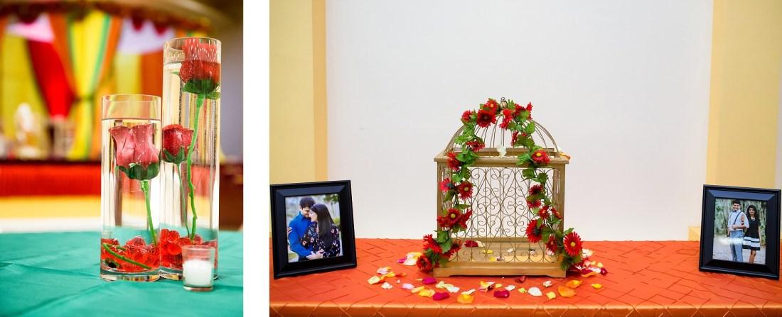 Mittal_Kenil_Macon_Wedding_0062