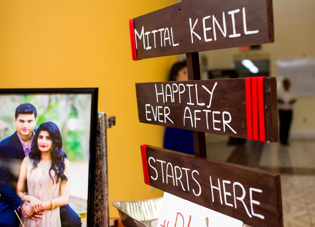 Mittal_Kenil_Macon_Wedding_0063