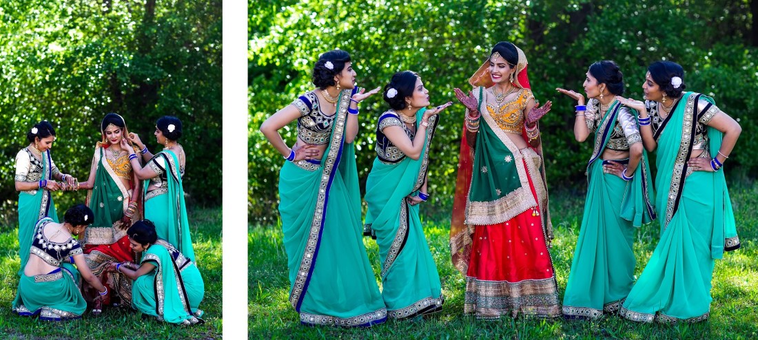 Mittal_Kenil_Macon_Wedding_0064