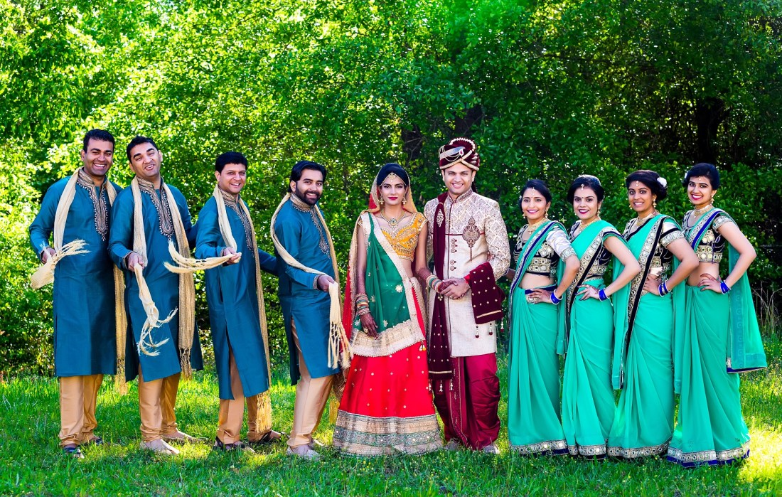 Mittal_Kenil_Macon_Wedding_0069