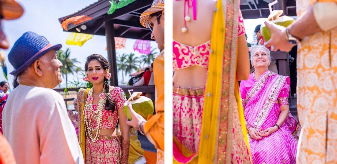 Thailand Indian Wedding Photography_0027