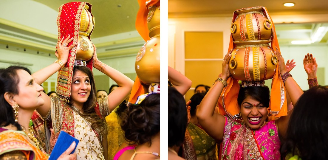 Destination Wedding Photography Thailand_0069