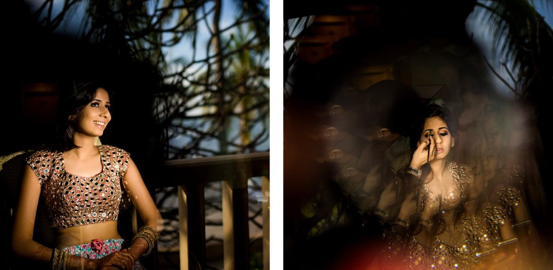 Best Wedding Photographers Thailand_0084