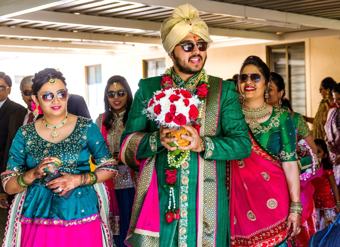 Udaipur_Destination_Wedding_Photographer_0009