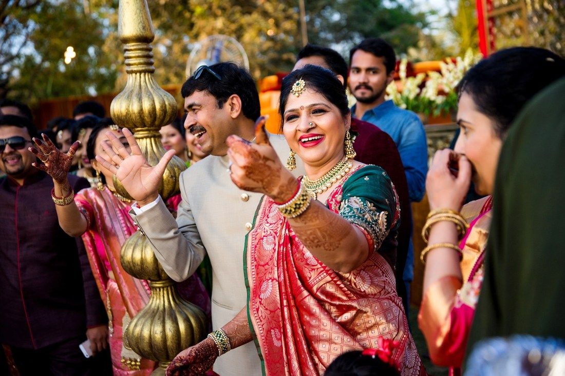 Udaipur_Destination_Wedding_Photographer_0027