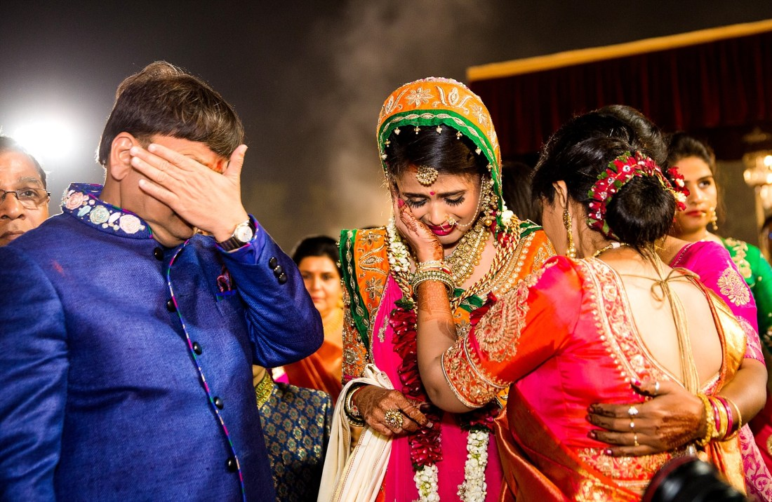 Udaipur_Destination_Wedding_Photographer_0078