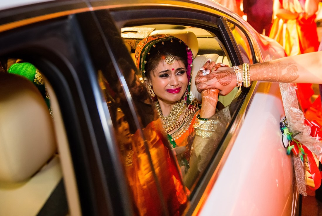 Udaipur_Destination_Wedding_Photographer_0080