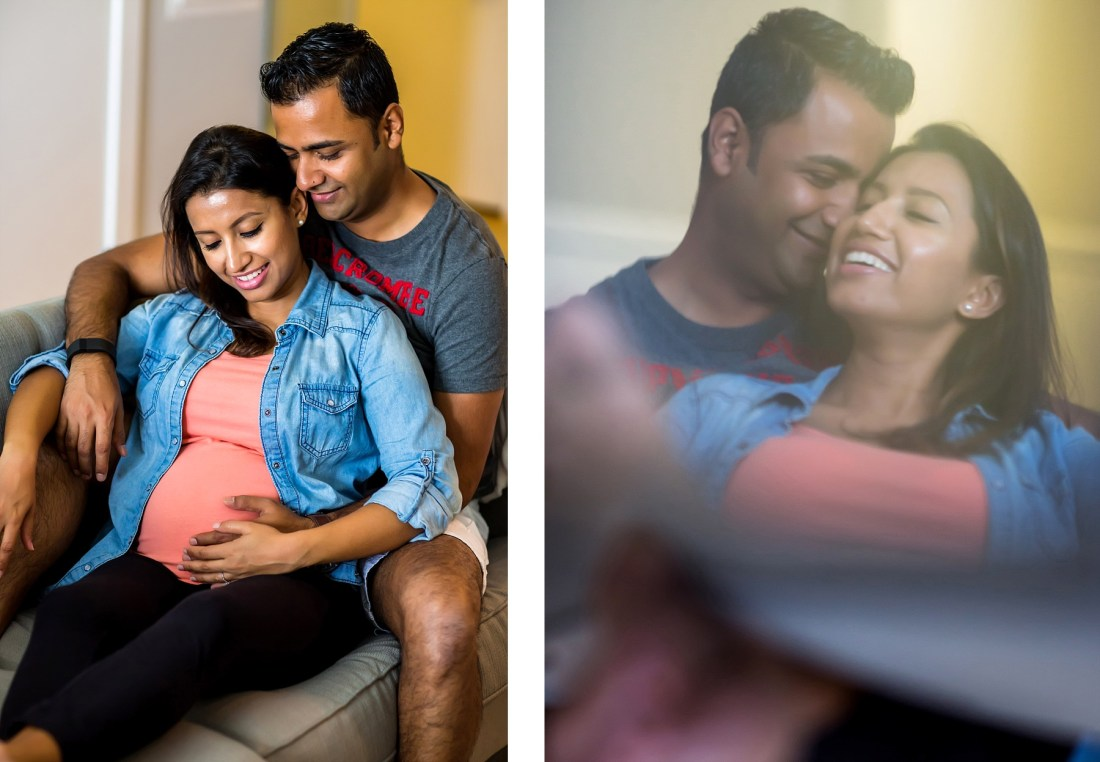 boston lifestyle maternity photographer