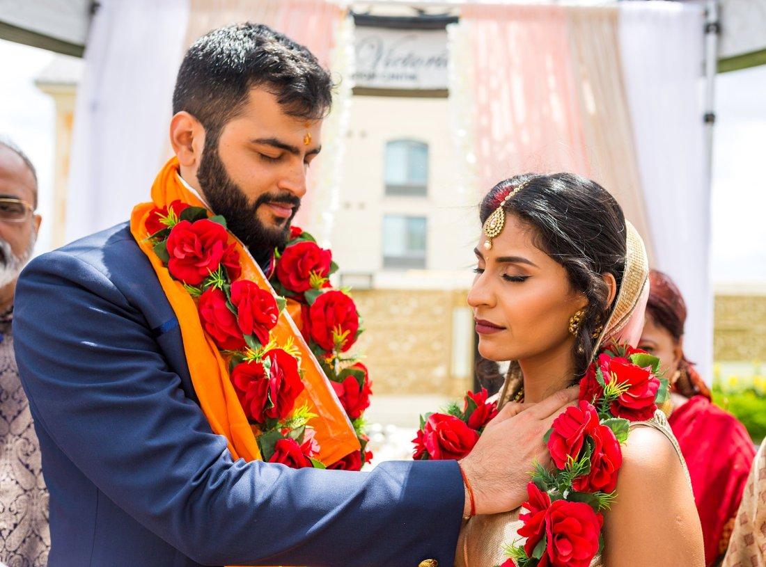 Brampton Wedding Photographers