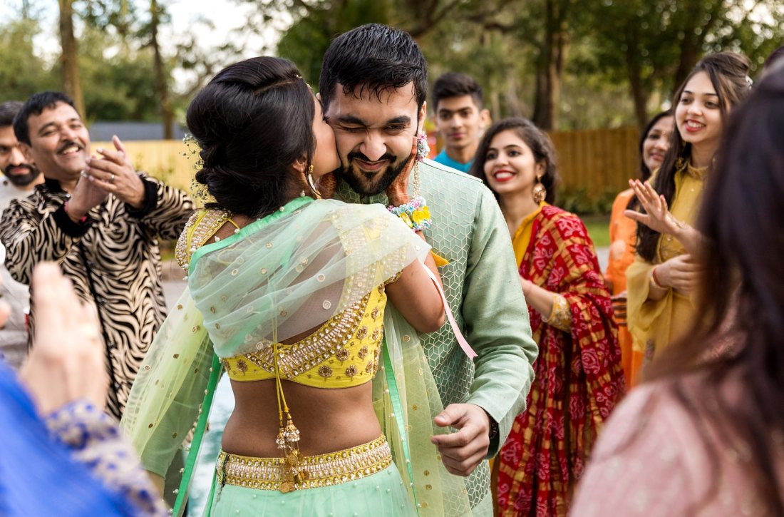 orlando indian wedding photographer