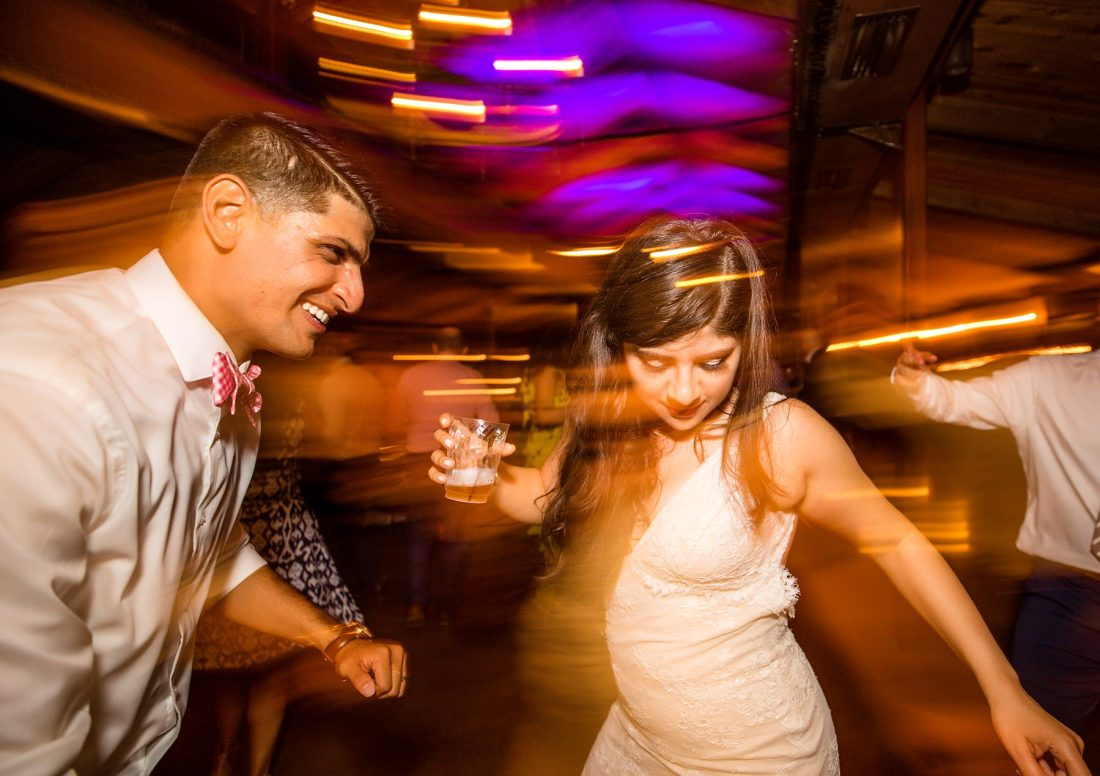 Cooper Estate Miami Indian Wedding Photographers