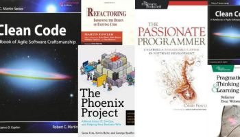 Top 20 agile books for product owners top 20 agile books for software developers fandeluxe Choice Image