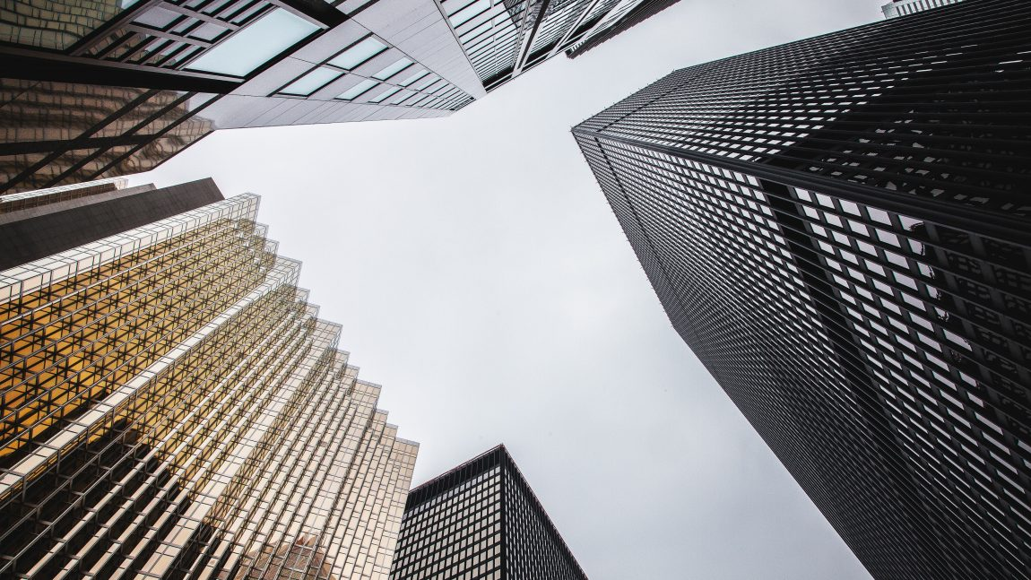 Hasil gambar untuk Securities Arbitration Law Firm Dimond Kaplan & Rothstein, P.A. Files FINRA Arbitration Claim against Newbridge Securities to Recover ETF Losses