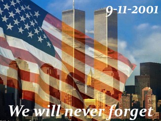 september 11 2001: a day of great tragedy