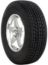 firesThe Winterforce is a snow tire made by Firestone