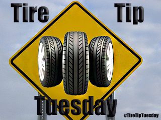 Tire tip tuesday picture