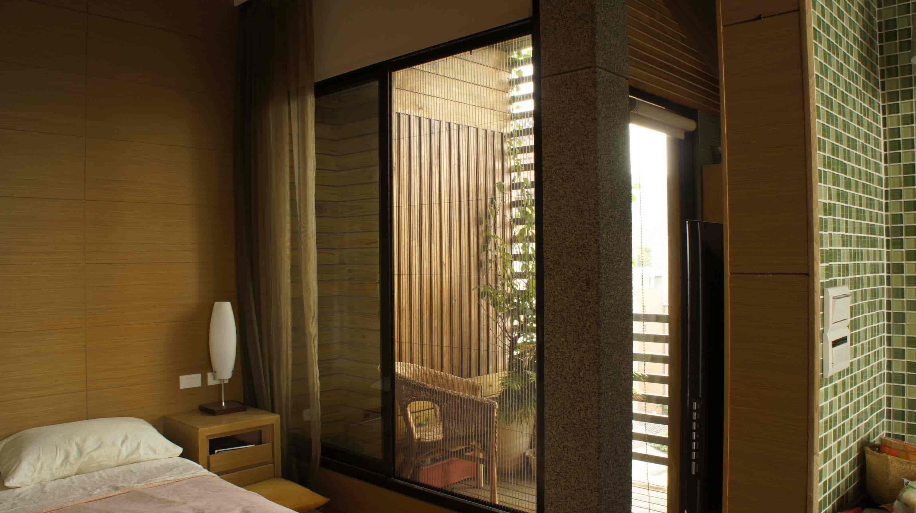 產品介紹 氣密窗,鋁門窗,隔音窗-DK時尚精品窗__最佳的系統門窗品牌