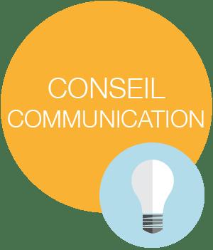 Agence de communication Villefranche 69400