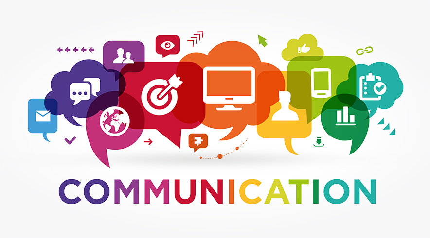 image_communication_pictogramme_dlmc