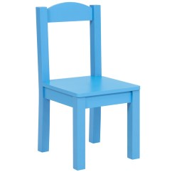 White Toddler Table And Chairs Plastic Set Kids Wooden 4 Chair Furniture Pastel