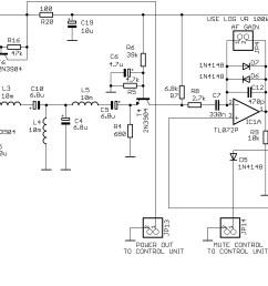 circuit diagram type 002 [ 3922 x 1328 Pixel ]