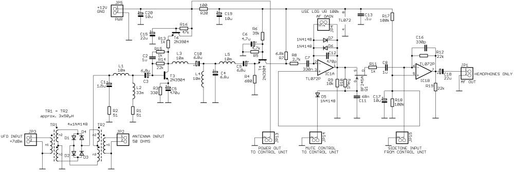 medium resolution of circuit diagram type 002