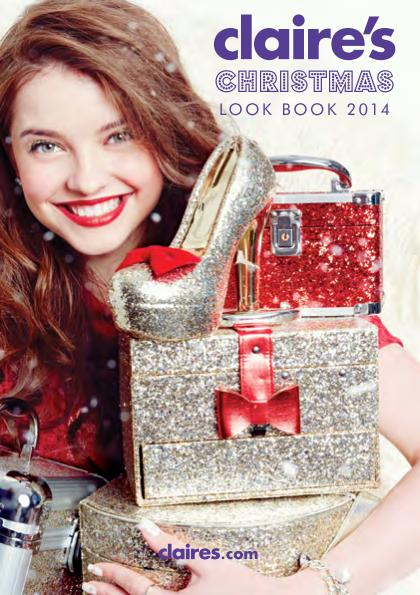 CLAIRES XMAS14 LOOKBOOK FOR EMAIL- 4_01