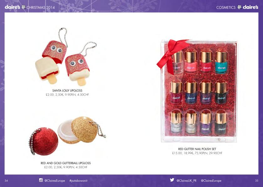CLAIRES XMAS14 LOOKBOOK FOR EMAIL- 4_18