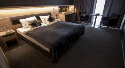 hotel-jakuszyce-realizacje-2