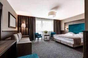 hotel-kondradowka-21