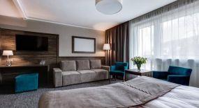 hotel-kondradowka-4