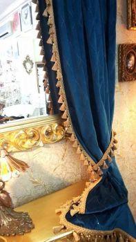 luksusowe-zaslony
