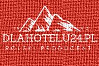 Dlahotelu24.pl