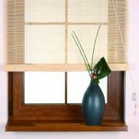rolety-bambusowe-jelenia-gora