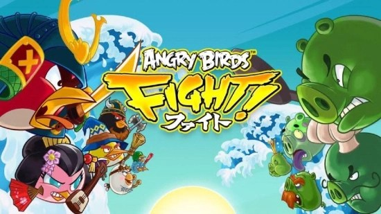 Angry Birds Fight_001_001