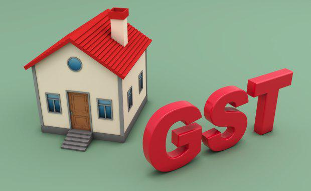 Beware! GST changes for some new house and land transactions.