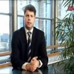 Tusk się pospieszył z przyjęciem dokumentu ACTA