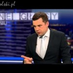 Terlikowski rządzi telewizją jak Goebbels?