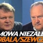 Innowacje PO polsku – najtańsza wódka 32 zł, najtańsze piwo 4 zł
