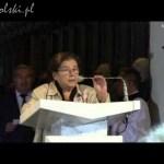 Mszaświęta w intencji ofiar tragedii smoleńskiej – 61 miesięcznica