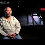 Powrót do domu Ojca – Robert Świtalski