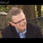 Grzegorz Braun o współpracy z JKM, ruchu Kukiza i spisku w II turze