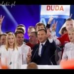 Konwencja Andrzeja Dudy 2015