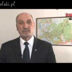 Głos Polski – 30.04.2015