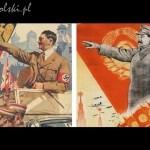 Najlepszy sojusznik Hitlera – Stalin?