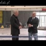 Budujemy Świątynię – wotum wdzięczności za św Jana Pawła II – cz XX