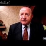 Michalkiewicz komentuje Noc Kościołów