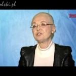 """Ekonomiczny """"geniusz zbiorowy"""" – plan Balcerowicza"""