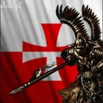 Najpiękniejsze przemówienie o smutnej przyszłości Polski