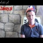 Zamach Janusza Walusia – ówczesna sytuacja w RPA